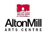 The Alton Mill Arts Centre