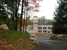 The Alton Mill
