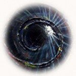 Symbol Quest Eye