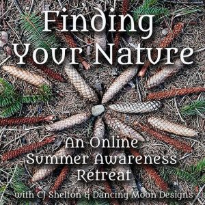 Finding Your Nature